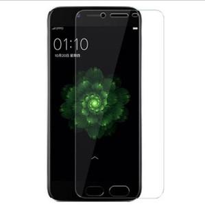 إلى Samsung Galaxy Sol 3 J3 Eclipse 2 J3 Prime 2 J3 Aura / Orbit LG Xpression Plus CV3 Prime Phoenix 4 Tempered Glass مع تغليف التجزئة