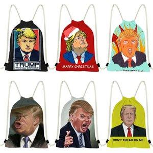 Trump-Высокое Качество Крокодиловая Кожа Бренд Мода Роскошь Trump Роскошный Рюкзак Crossbody Tote Bag Сумки На Ремне Сумка #900