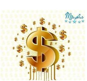 001 و 002 تخصيص البريد يشكل الفرق في زيادة السعر إضافة 1 دولار أمريكي