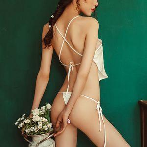 Body Jumpsuit Women Bodysuit Lingerie 레이스 주전자 성인 섹시한 Dhljouets 여성 잠옷 무료 Sexuale Sexuelstoys Sexy Bo PPVA