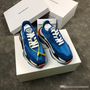 Fashion sneakers,880092 casual shoes, white shoes, dad shoes, slippers, sandals, with high-end original boxes, CARDS, etc