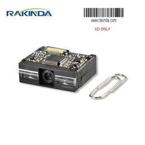 Modulo scanner per codici a barre CCD RAKINDA LV1000 1D per PCB e dispositivo portatile di integrazione