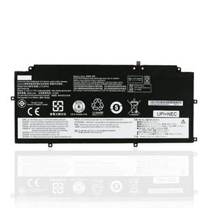 Véritable détail / gros 4035mAh / 46.6Wh L17L3PH0 PC Portable Batterie pour Lenovo ordinateur portable 5B10Q41209