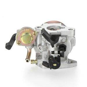 High Quality Carburetor For Honda GXH50 GX100 Mixer Loncin Carb G100 G150 Engine