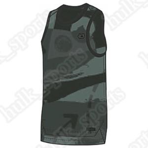 Basketball Männer Trikot Sommer College athletischen Wettkampf Training Basketball Trikots Westen schnell trocken, um Schweiß Kleidung zu absorbieren