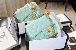 luxury handbags chain shoulder bag designer crossbody bag 2019 new style women handbags and purse new style