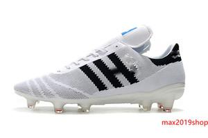 2019 Mensfußballschuhe Copa 70Y FG IN TF Turf Fußballschuhe Weltcup Fußballschuhe FG Innen Copa Mundial Stiefel scarpe da calcio