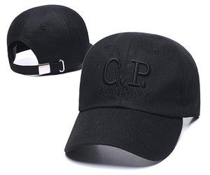 deportivos CP Company sunhats redes gorra de béisbol de los sombreros de Brooklyn descuento al por mayor Snapbacks ajustables del deporte Sombreros envío de la gota