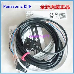 EX-31A EX-32A 100% New & Original Genuine Photoelectric Sensor
