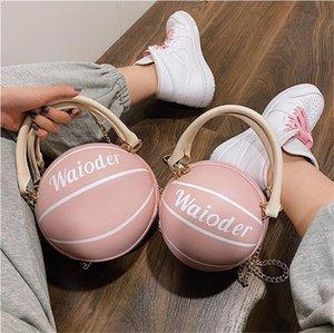 Marque de basket-ball Kim Kardashian Kollection Messenger Tote Kk Bolsas Design Sac femmes Sac à main de sac d'épaule populaire # 98945