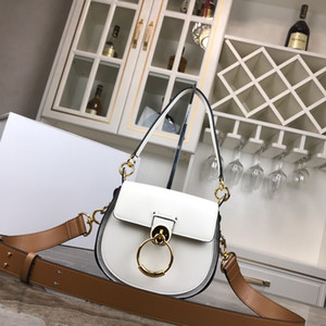 2020 hot style mini simple cowhide messenger bag / сумка на плечо, мягкая кожа, специальная конструкция пряжки, бесплатная доставка по всему миру.