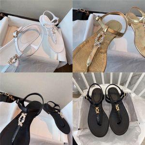Sagace 2020 Summer Women Sandals Fashion Open Toe Buckle Wedge Comfortable Design Beach Sandals Casual Shoes For Women#153
