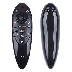 3D 기능과 함께 LG AN-MR500 스마트 TV UB UC EC 시리즈 LCD TV 텔레비전 컨트롤러 매직 원격 제어