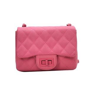 Women 2020 New Summer Trend Shoulder Bag Fashion Underarm Bags PH-CFY20052660