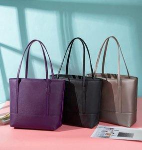 marka tasarımcısı kadınlar büyük Patchwork Mini omuz çantaları Plaj çapraz vücut Torbaları 2 stili alışveriş Casual Bez lüks çanta çanta çanta