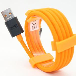One plus 7 Cable Warp Dash Charge Cavo dati Mclaren Dash 5V 4A Linea di ricarica rapida