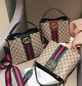Frauen Luxus Geldbeutel der neuen Art-der Art und Weise klassische einzelner Schulter-Beutel b30 Handtaschen Designer-Tasche