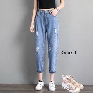 2020 Womens Luxury Designer Summer Outfit Di Fashion Luxury Jeans Sneaker Shoes Pants Chic Casual High Quality Mens Luxury Designer