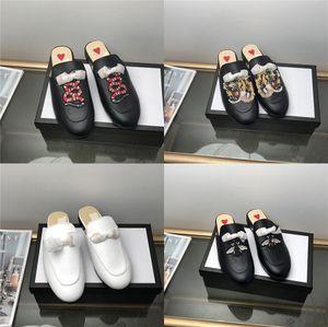 Novelty Cross-Strap Open Toe Sport Sandals Women Casual Platform Wedge Sandals Summer Outdoor Cool Beach Shoes Women 2020 B70#775