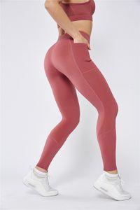 Workout Leggings Yoga Pant para o homem apertadas Yoga-Pants Oyoo barriga-Control Running-meias brancas Activewear bolso