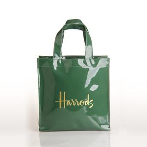 Женский ежедневного использования большой емкости Бакалея Shopper сумка Eco многоразовые сумки женщин