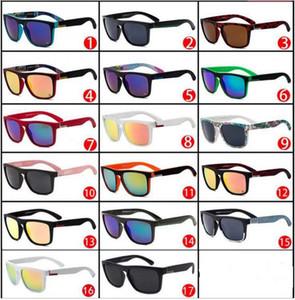 Top QUALITY RETRO vintage QS lunettes de soleil femmes marque designer mode top top hommes lunettes de soleil 731 femake rapide grand carré oculos de sol