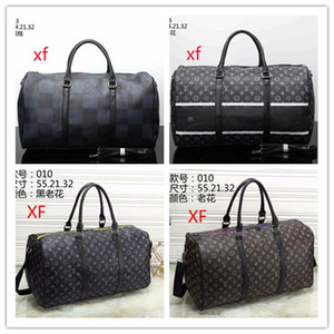 Hot Sell Newest Classic Style Brand Designer Travel bags messenger bag Totes bags Duffel Bags Suitcases Luggages (17 colors for choose)