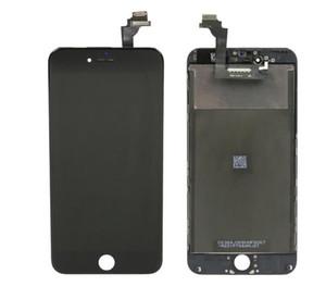 Bessere Brigtness Premium-ESR-LCD für iPhone 6 Plus Vollsichtwinkel Qualität LCD-Display mit Touch-Screen-Analog-Digital wandler