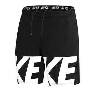 Sommer Designer Shorts Mens beiläufige Strand-Shorts Marke kurze Hosen Herren-Unterwäsche Herren Boardshorts der Männer Luxussommerfreizeitmode