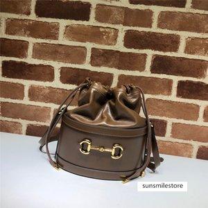 borsa pacchetto partito modo casuale borsa a tracolla donne di stile classico floreali borse rotonde 602118
