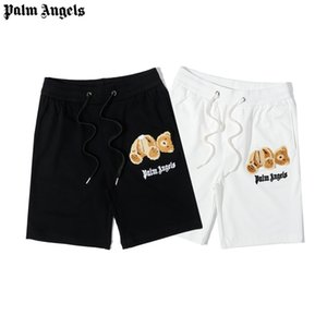 2020 mens womens designer summer shorts clothes pants swimwear men beach shorts surf swim beach short homme sport
