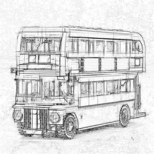 10258 1266 DIY oyuncak Çocuk Doğum Günü Hediyeleri ile uyumlu 21045 1686pcs İl Creator Londra Otobüs Yapı Taşı Tuğlalar Oyuncak