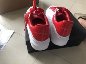 Foam runnerh sandals slip-on shoes A88