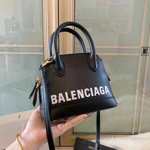 bolsas de hombro de alta calidad para los totalizadores de las mujeres de la Cruz de cuero bolsa de bolsas de diseño del cuerpo de los bolsos de embrague mensaje bolsos de las señoras carteras monedero etiquetas 012