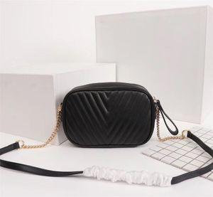 Frete grátis Designer bolsas bolsa de luxo câmera mulheres designer de couro genuíno venda bolsa quente saco bonito bolsa