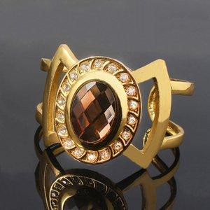 Capitán Carol Danvers Figura guantelete encanto de piedra pulseras brazaletes de oro Thanos Infinity guantelete de piedra de la gema del mitón