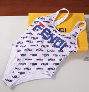 إمرأة بيكيني ملابس السباحة ملابس السباحة ملابس السباحة البدلة سليم مثير أزياء المرأة سيدة ملابس السباحة