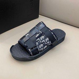 Новый дизайнер TN плюс тапочки летний пляж флип-флоп черный белый повседневные сандалии W обувь крытый нескользящие Мужские спортивные мокасины для женщин Wa RD400