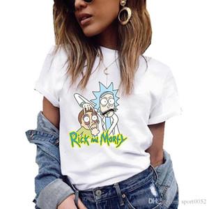Rick y Morty, no voy a discutir, voy a explicar por qué estoy en lo cierto, la camiseta, regalo divertido, camiseta de algodón de manga corta camiseta