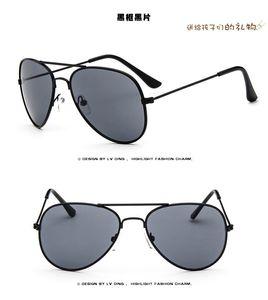 Moda Meninos CRIANÇA ÓCULOS olho de gato Design Crianças que uv400 óculos de sol para a menina Proteção UV óculos óculos