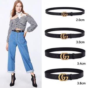 Bauchkette Münzanhänger Gürtel Retro Gold Gürtel für Frauen Taillenbändern All-Match-mehrschichtige lange Quaste Partei Schmuck-Kleid