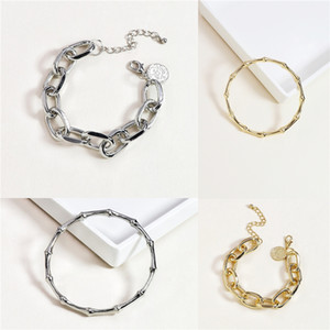 Multilayer Leather Bracelets For Women Mens Friend Gift With Mood Beaded Wristlet Adjustable Chtistian Religious Cross Charm Bracelet Bla#109
