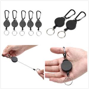 Fast lazo Pesca herramienta rápida Nudo de uñas Anudador Atar Línea cortador de las podadoras de la pinza w / Zinger retractor trastos Accesorios