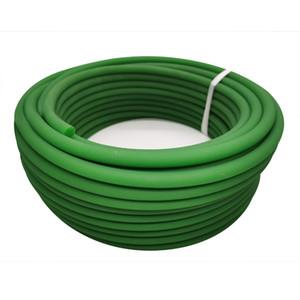 30meters / серия 12мм Brunswick боулинг запчасти зеленый пояс 47-092300-004 бесплатная доставка
