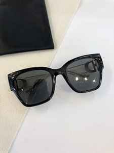 New top quality MONTAIGNEmens sunglasses men sun glasses women sunglasses fashion style protects eyes Gafas de sol lunettes de soleil with b