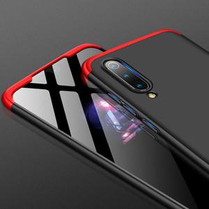 2019 Red Rice Note7Pro Мобильная оболочка Просо 9SE Универсальный защитный комплект K20pro Мобильная оболочка