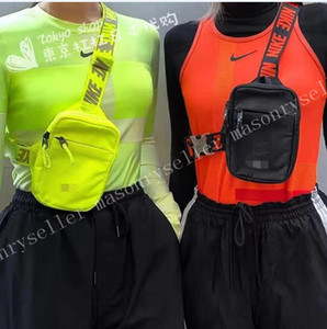 Masonryseller Neue Version Hohe Qualität Neue Hobo Brust Taschen Vintage Mittleren Tasche Acryl Kette Handtasche Umhängetasche