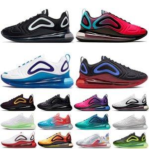 2020 мужчины кроссовки быть правдой закат Великого фиолетовый Волк серый Мужчины Женщины тренер обувь кроссовки де классический удобную размер 36-45