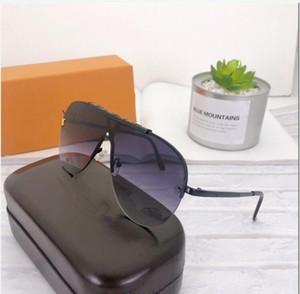 2020 Fashion Hexagonal ggSunglasses Vintage Rays Women Men Brand Designer Sun Glasses Bans Eyeglasses for Ladies UV400 3548 with cases