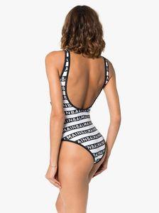 Chegada Nova projeto Bikini Swimwear 5 cores Swimsuit Bandage Sexy trajes de banho Sexy uma peça de maiôs